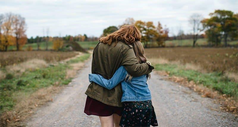Madre e Figlia, Madre e Figlia: La Difficoltà del Dialogo