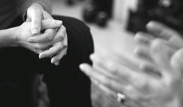 Psicoterapia, Psicoterapia: cos'è e come funziona